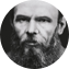Ѳедоръ Достоевскій